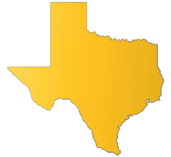 image of ~/getattachment/Customers/Builders/texas_outline_blank_map.png?lang=en-US&width=349&height=319&ext=.png
